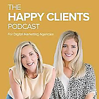 The Happy Clients Podcast