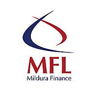 Mildura Finance Limited » Car Finance