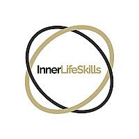 InnerLifeSkills