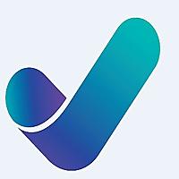 Lightico » Auto Finance