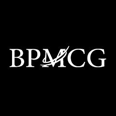 bpmcg