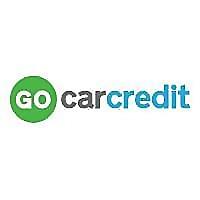 Go Car Credit