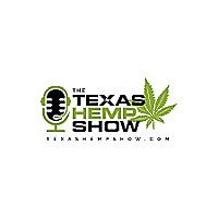 The Texas Hemp Show