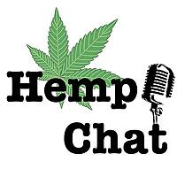 Hemp Chat Podcast