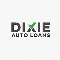 Dixie Auto Loans | Bad Credit Car Finance Blog