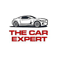 The Car Expert » Car finance