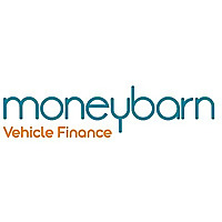 Moneybarn | Car Finance Tips and Advice