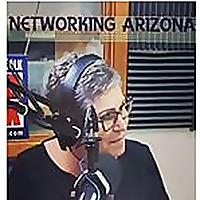 1100 KFNX Networking AZ's Podcast