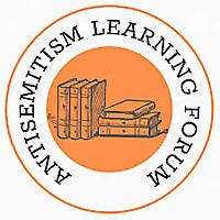 Antisemitism Learning Forum