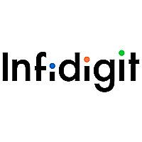 Infidigit