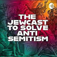The Jew Function Podcast