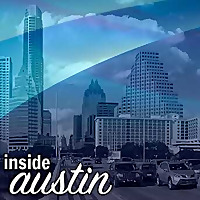 Inside Austin Podcast