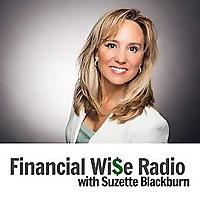 Financial Wi$e Podcast