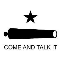 Come and Talk It Podcast
