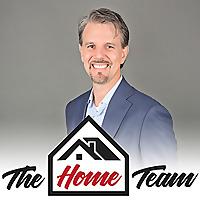 The Home Team Podcast