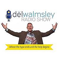 Del Walmsley Show