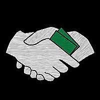 KickBack - The Global Anticorruption Podcast