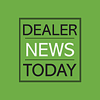 Dealer News Today