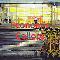 Economic Collops