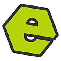 EverLogic » Dealership Management