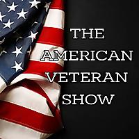 The American Veteran Show Podcast