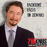 Backbone Radio Podcast