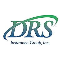 Dealer Risk Services