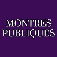 Montres Publiques - The vintage watch magazine