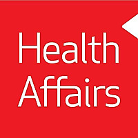 Health Affairs Blog | Latest Insights & Commentary In Health Policy