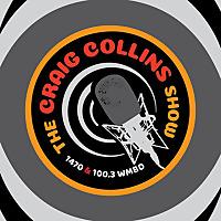 The Craig Collins Show