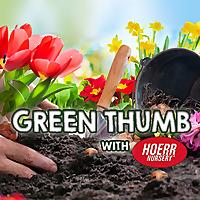 Green Thumb Podcast