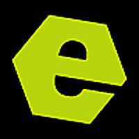 EverLogic » Dealership Management Software