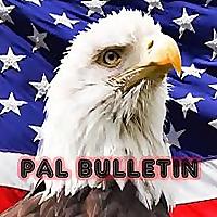 Pal Bulletin