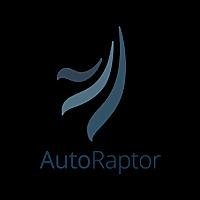 AutoRaptor's Auto Dealer Blog for Professionals