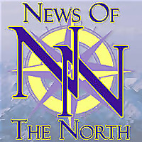 News of the North