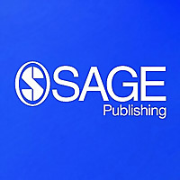SAGE Journals » Human Geography