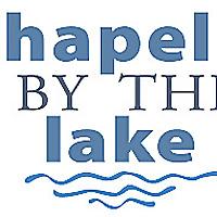 Chapel by the Lake Service