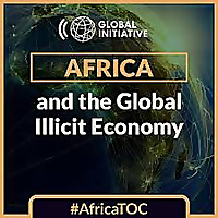 Africa and the Global Illicit Economy