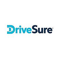 DriveSure » Dealership Service
