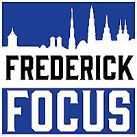 Frederick Focus