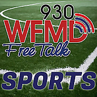 Frederick County Sports Weekend