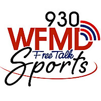 930 WFMD High School Games