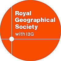 Wiley Online Library » The Geographical Journal