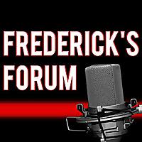 Frederick's Forum