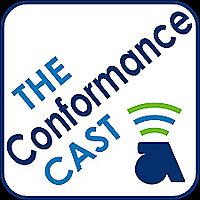 The Conformance Cast