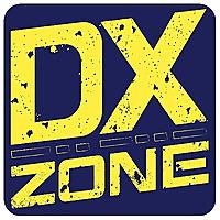 The DXZone