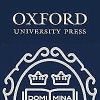 Oxford Academic » Neuropsychology