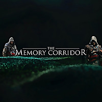 The Memory Corridor
