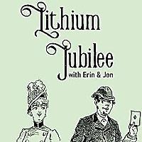 Lithium Jubilee
