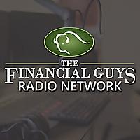 'The Financial Guys' Glenn Wiggle & Mike Lomas